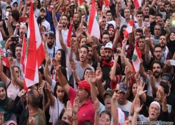 العراق يثأر لكرامته فهل من ناصرين؟!