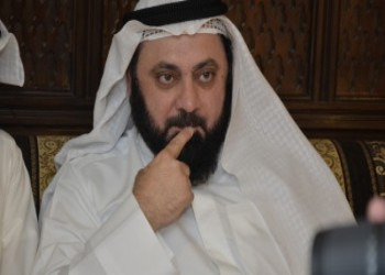 الطبطبائي ينتقد تناحر الدول العربية وترك سوريا واليمن والعراق لإيران