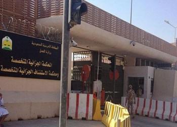 السعودية تفرج عن الشيخ الدهيشي بعد اعتقال 10 سنوات