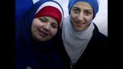 #تركيا تندد بمشروع قانون يحظر الحجاب أقره مجلس الشيوخ الفرنسي