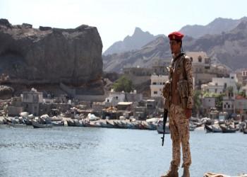 اتفاق الرياض.. هل تنجح السعودية في إيقاف مسيرة تقسيم اليمن؟