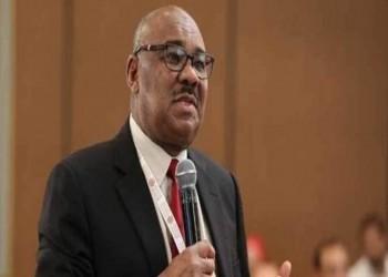 السودان يتفق مع دول كبرى على إعفائه من كامل ديونه