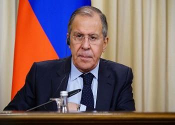 روسيا تنتقد صفقة القرن: تتجاهل إقامة دولة فلسطينية