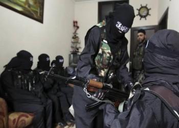 هولندا.. دعوى قضائية لاستعادة نساء تنظيم الدولة وأطفالهن