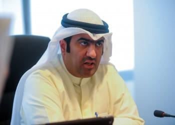 الكويت تضع قيودا على استيراد الطائرات المسيرة