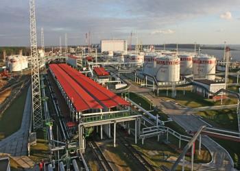 إنتاج روسيا النفطي يتجاوز سقف أوبك بلس