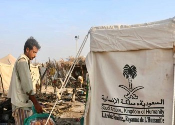 السعودية: قدمنا 18 مليار دولار لدعم اللاجئين