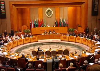 الجامعة العربية تؤكد دعمها للنضال الفلسطيني مع ذكرى وعد بلفور