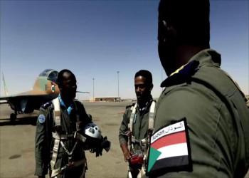 الحوثيون: خسائر السودان بحرب اليمن تجاوزت 8 آلاف قتيل ومصاب