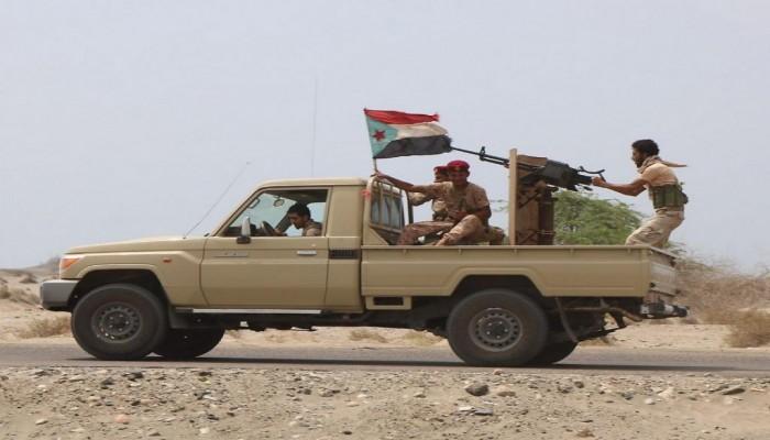 اتفاق السلام في اليمن.. هدنة هشة بين السعودية والإمارات