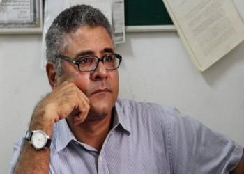منظمة حقوقية تشكو بطش الأمن المصري
