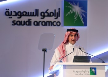 أرامكو تؤكد مواصلتها تلبية الطلب العالمي على النفط بعد الاكتتاب