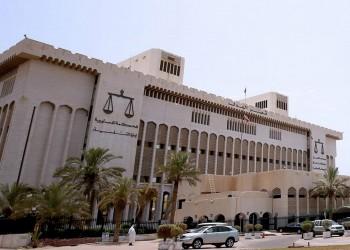 سجن سفير كويتي 7 سنوات لإدانته بالاختلاس
