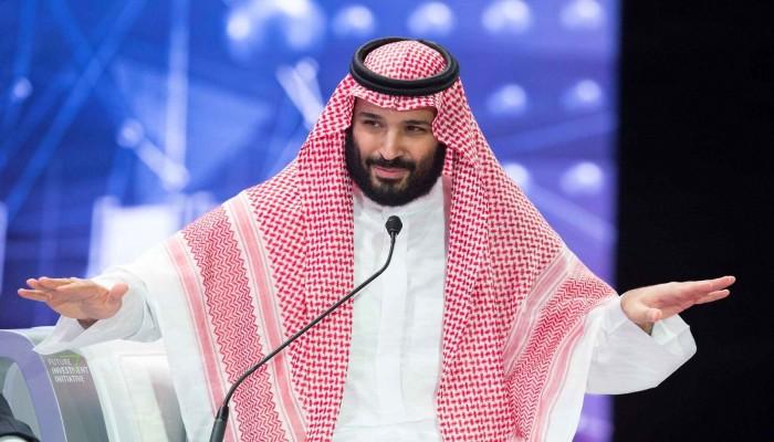 مركز أبحاث إسرائيلي: الرياض تمر بمراحل ضعف تدفعها نحو إيران
