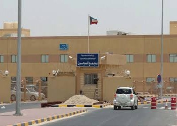 الكويت تقصر ترحيل الوافدين على سجن الإبعاد