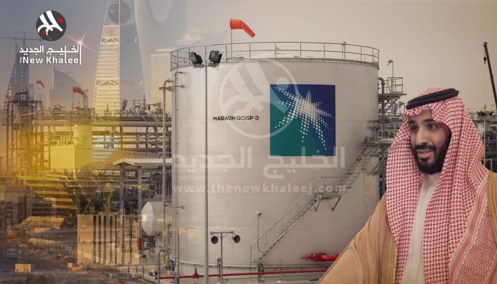 اكتتاب أرامكو يستحوذ على اهتمامات صحف الخليج