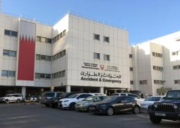 جرثومة غامضة تثير الذعر بالبحرين.. والسلطات تنفي