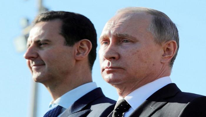 فورين أفيرز: كيف أصبحت روسيا القوة الأكثر تأثيرا في الشرق الأوسط؟