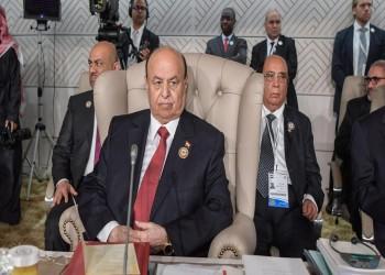 الإمارات الرابح الأكبر من اتفاق الحكومة اليمنية والمجلس الانتقالي