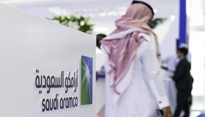 9 تساؤلات تظل قائمة بعد إعلان السعودية اكتتاب أرامكو