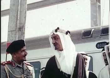 بسبب الملك فيصل.. سجال حاد بين أمير سعودي وشيخة قطرية