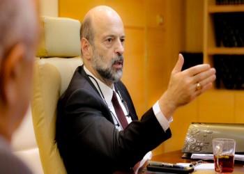 رئيس الحكومة الأردنية يطلب من وزرائه تقديم استقالاتهم