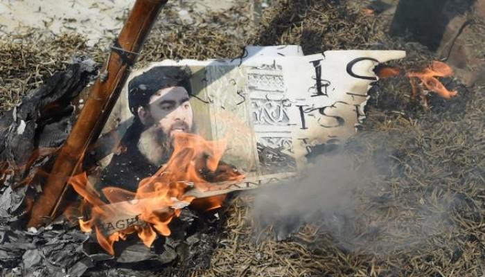 تنافسٌ بين القضاء على «داعش» وإعادة إنتاجه