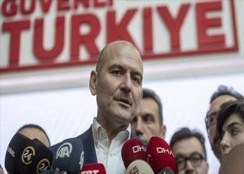 وزير الداخلية التركي لرئيس بلدية إسطنبول: ستدفع الثمن غاليا