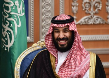 مراقبون: بن سلمان ربما يكون آخر ملوك آل سعود