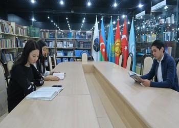 170 ألف طالب أجنبي يساهمون في اقتصاد تركيا بمليار دولار سنويًا