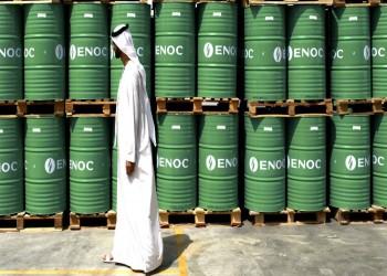 الإمارات سادس أكبر احتياطي نفطي بالعالم إثر اكتشافات جديدة