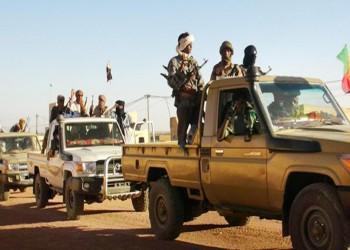 الدعاية للجماعات المسلحة تزدهر في مالي عبر واتساب
