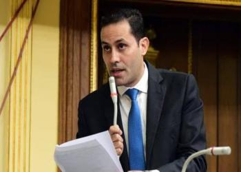البرلمان المصري يحيل نائب مبادرة الإصلاح للجنة القيم تمهيدا لعزله