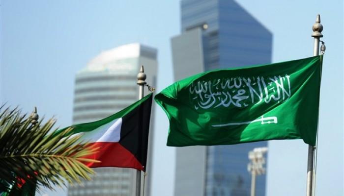 الكويت: المشاورات مع السعودية حول المنطقة المقسومة إيجابية
