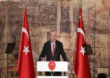 دبلوماسيون إسرائيليون: أردوغان مصلح عظيم ونجاحه كان مفاجأة لنا
