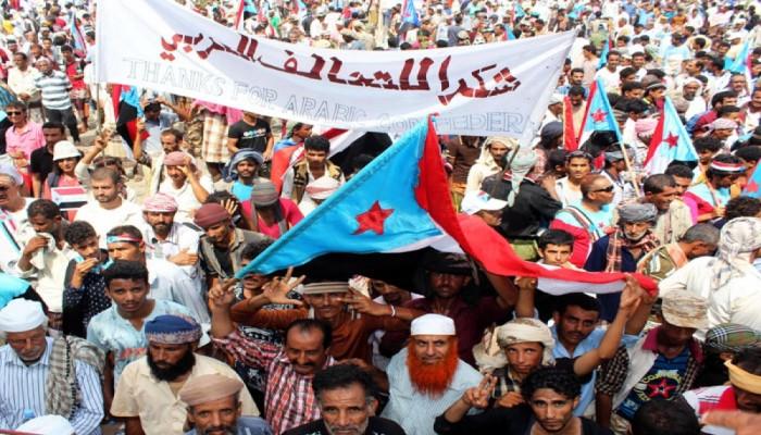 هل أصبح تقسيم اليمن خيارا حتميا؟