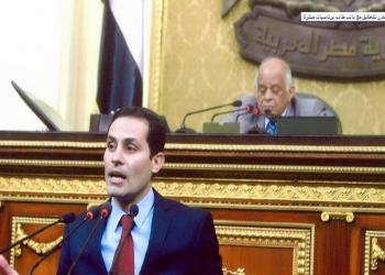 مبادرة الطنطاوي في مصر.. جدل تحت مقصلة العزل