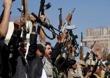 مسؤول سعودي يعترف: فتحنا قنوات مباشرة للتفاوض مع الحوثيين