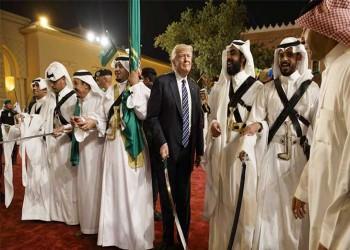 العرب وتبعات انحسار الحقبة الأميركية