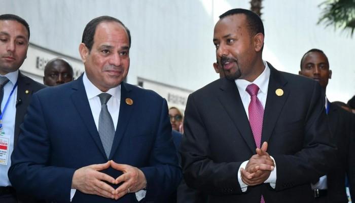 حرب مياه النيل.. الصراع الذي لا ينتهي بين مصر وإثيوبيا والسودان
