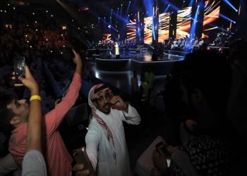 وول ستريت: السعودية تتغير بسرعة لكنها أصبحت أكثر هشاشة