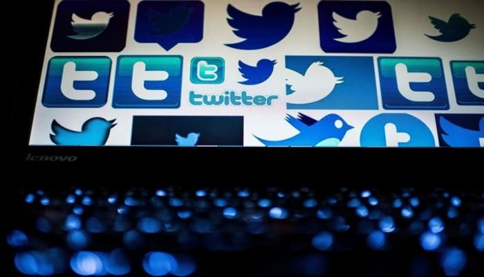 أمريكا تتهم رسميا موظفين سابقين في تويتر بالتجسس لصالح السعودية