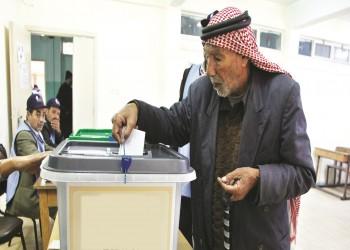 """""""اللقاء الوطني"""".. أول عقبة في طريق الانتخابات الفلسطينية"""