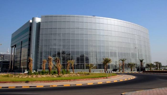 مدينة الكويت الطبية.. 7 أعوام على التأسيس دون عمل