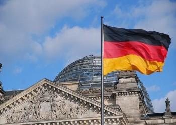 ألمانيا تلزم رجال الدين الأجانب بتعلم لغتها