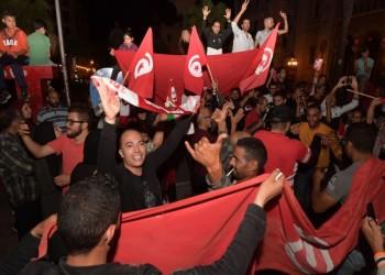 تونس ومسارات تعطيل الحكومة