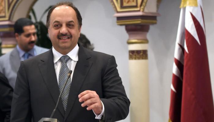 الدوحة وواشنطن تبحثان تعزيز التعاون العسكري والاستخباراتي