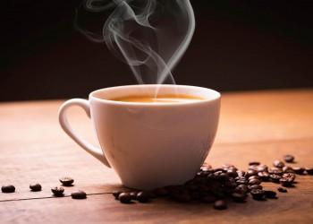 كوب من القهوة يوميا يخفض خطر الإصابة بسرطان الكبد للنصف