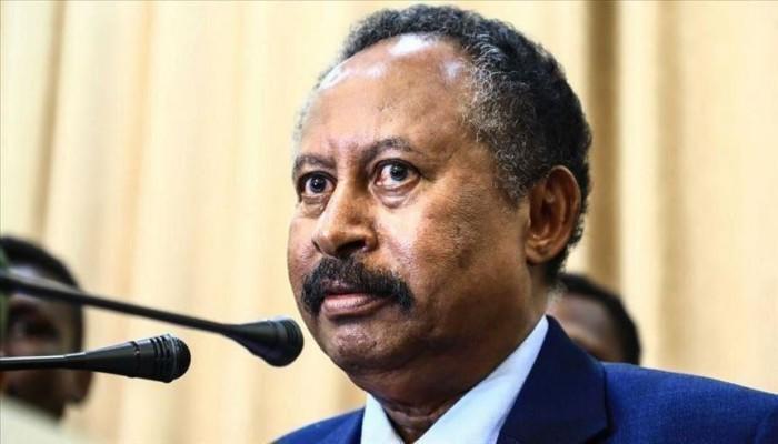 السودان يشكل لجنة تحقيق في وفاة شاهد فض الاعتصام