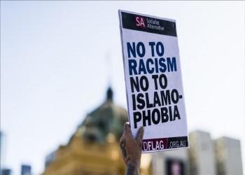وزير فرنسي: مظاهرة الأحد ضد الإسلاموفوبيا تستهدف العلمانية